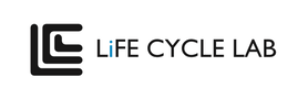 LiFE CYCLE LAB
